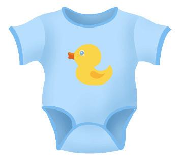ベビー服 赤ちゃんにやさしい洗濯洗剤で洗いたいですね