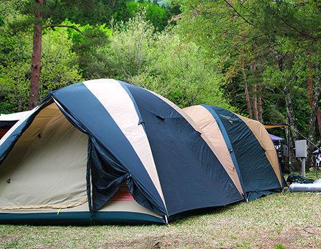 campsite-5235.jpg