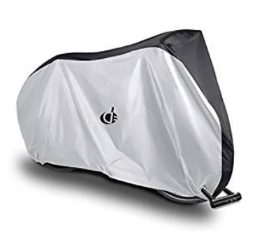 cyclecover01.png