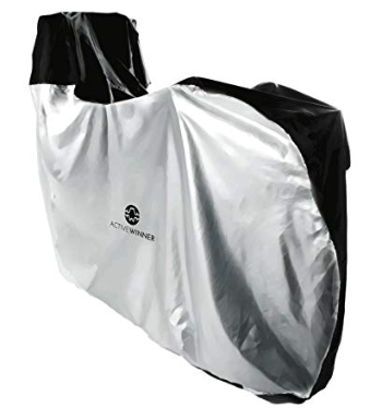 cyclecover03.png