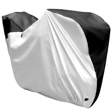 cyclecover04.png