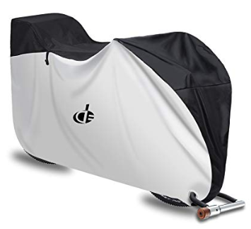 cyclecover05.png